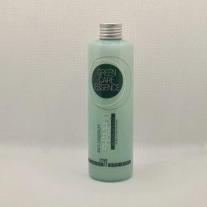 Green Care Anti Dandruff Shampoo