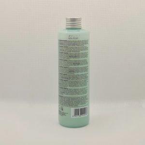 Green Care Anti Dandruff Shampoo Ingredients