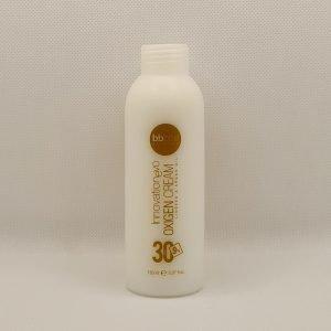 Innovation Evo Oxigen Cream 150ml