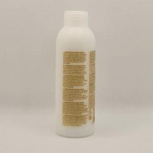 Innovation Evo Oxigen Cream 150ml Ingredients