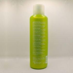 Keratin Color Oxigen Cream Ingredients
