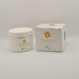 Kristal Evo Gloss Wax With Box